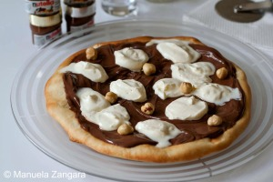 1-Nutella-pizza-1-1-of-1