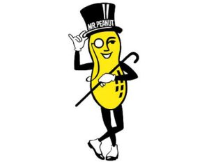 main-mr-peanut