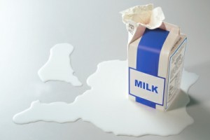 Spilled-milk-copyright-Adrian-Brockwell-istock-300x200