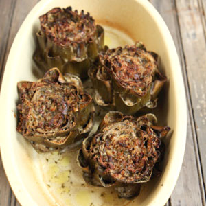 626-118_stuffed_artichokes_300